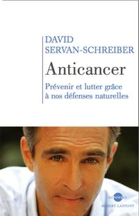 Anticancer_2